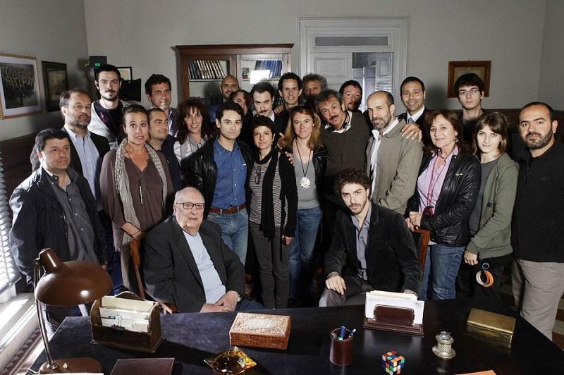 foto vigata.org