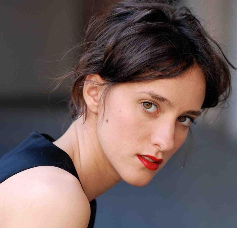 Francesca Agostini
